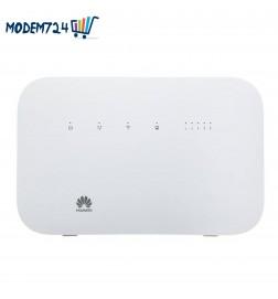 Huawei B612 4G LTE Modem
